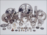 Accessory Tools (For Machinery, Assembly, Replacement),